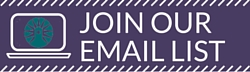 Click to join our email list