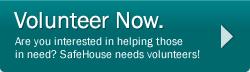 Volunteer Now.