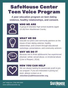 org-this-teen-help