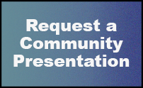 Request a Community Presentation