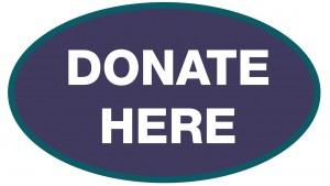 Donate Here Button