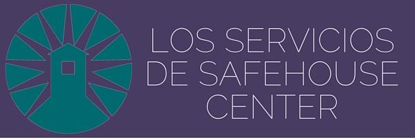 LOS SERVICIOS DE SAFEHOUSE CENTER (1)