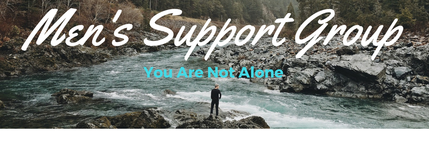 mens-support-group-1