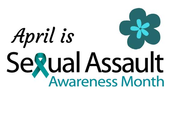 Sexual Assault Survivor Support Group