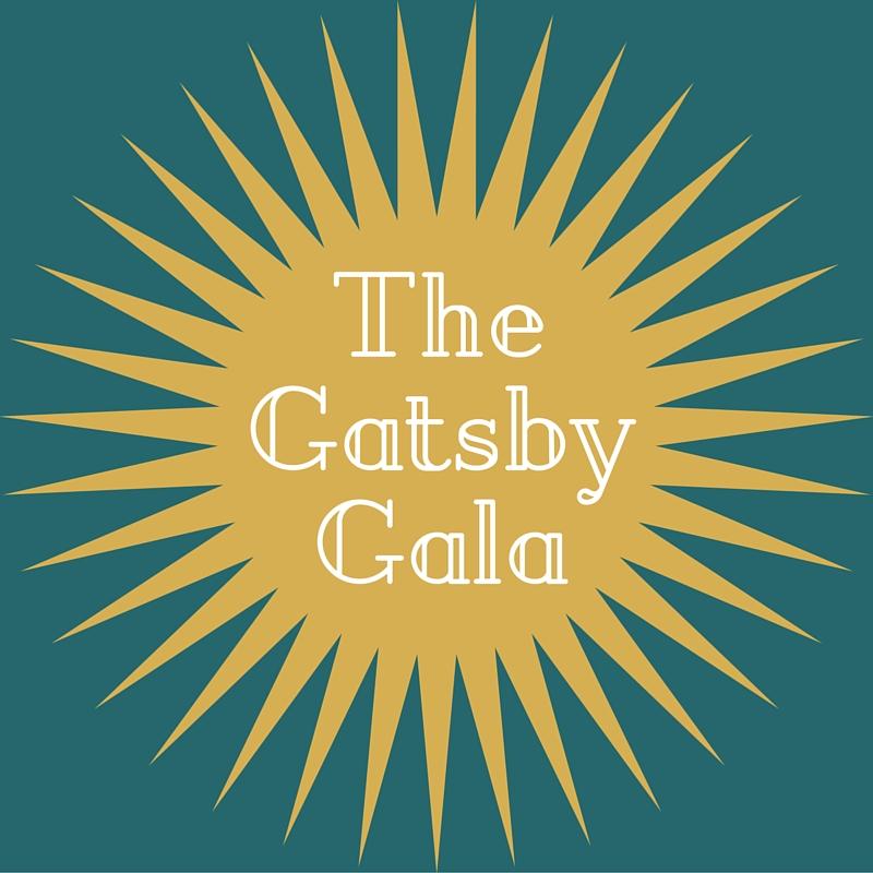 The GatsbyGala