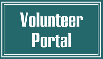 Active Volunteer Portal