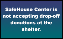 Drop-Off Donations