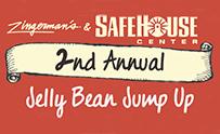 Jelly Bean Jump Up