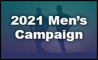2020 Men's Campaign