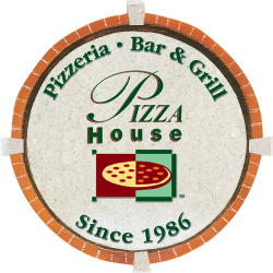 Pizza House Pizzeria Bar and Grill